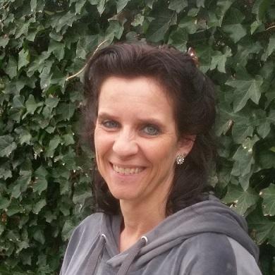 Jolanda Kuijpers